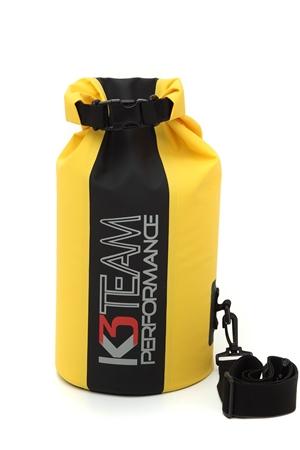 Team K3 Waterproof Dry Bag - Best - Waterproof - Dry Bag- Backpack ... 0f48f107e7