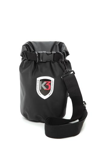Team K3 Waterproof 5 Liter Dry Bag, K3 Waterproof, Best Waterproof Dry Bag, 6b83da541f