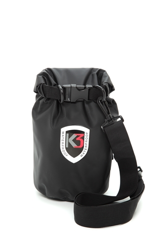 e24f90b08e Team K3 Waterproof Dry Bag - Best - Waterproof - Dry Bag- Dry Tube ...