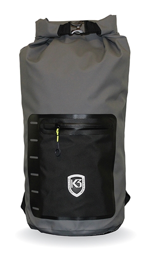 K3 Drifter waterproof dry bag, K3 Waterproof bag, Best waterproof dive bag, K3 waterproof backpack, Best waterproof camera bag, best waterproof backpack, best waterproof dry bag, waterproof backpack, best waterproof dry bag backpack