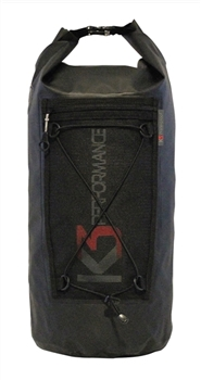 K3 Evolve waterproof dry bag, K3 Waterproof bag, Best waterproof dive bag, K3 Waterproof backpack, Best waterproof camera bag, best waterproof backpack, best waterproof dry bag, best dry bag, K3 waterproof dry bag  backpack , dry bag, K3 waterproof