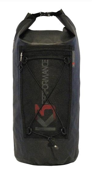 K3 Evolve Waterproof Dry Bag Backpack - Best - Waterproof - Dry Bag ... 09e46d1b88717