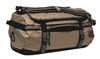 K3 Excursion Waterproof 40 Liter Duffel Bag, K3 Waterproof Bags, K3 Waterproof, Best weatherproof duffel bag, best weatherproof bag, best duffel bag, best waterproof duffel bag, best waterproof backpack, best waterproof bag, K3 Excursion Duffel