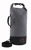K3 ICON 15 Liter Waterproof Dry Bag, K3 Waterproof, Best Waterproof Dry Bag, Best waterproof dive bag, best waterproof snorkeling bag, best waterproof camera bag, dry bag, waterproof dry bag, K3 waterproof bag, waterproof backpack, waterproof dry bag, k3