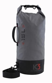 be4f79a1af8f Team K3- Best Waterproof Dry Bag Backpack Duffle Bag