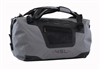 K3 ICON ZIP 45 Liter Duffel Bag, K3 Waterproof, Best waterproof bag, Best waterproof duffel bag, Best waterproof dive bag, best waterproof dry bag, best waterproof roll top duffel bag, best waterproof duffel bag, best waterproof backpack, dry bag, k3