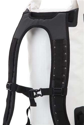 K3 Pro-tech Waterproof Dry Bag Backpack - Best - Waterproof - Dry ... 5bb73a79af