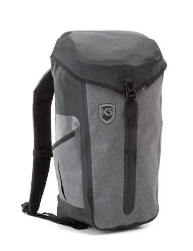Reign 22 Liter Backpack