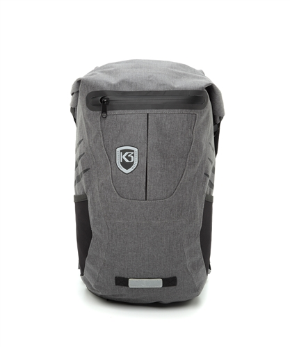 K3 Rogue Waterproof Backpack Best Waterproof Dry Bag