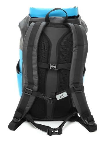 9522d1fa26f9 K3 Performance Sport Waterproof Backpack - Best - Waterproof - Dry ...