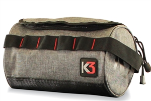 K3 Excursion Knapsack, K3 Waterproof, Best travel-kayak-camping-sailing-surf-sup-kiteboard-canoe-adventure-hiking wash bag, toiletry-liquids dopp kit, K3 waterproof bag, K3 Excursion Bag, Best travel Bag, Best Duffle Bag