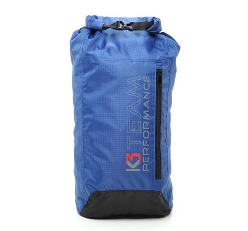 Team K3 Performance Waterproof Backpack - Waterproof Dry Bag- Waterproof  Daypack - 12 liters  2b77d19ab5789