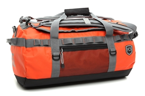 Best Rei Duffle Bag For Travel