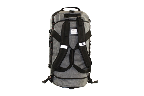 ff64dfd0ce K3 Excursion Sport Duffle Bag - Best - Duffle - Travel - Backpack ...