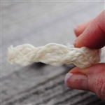 Spirithorse Designs Griffin Horse Hair Bracelet