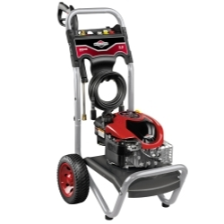Briggs and Stratton 2500 Pressure Washer