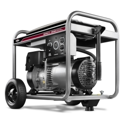 Briggs and Stratton 3250 Watt Generator