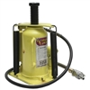 20 Ton Air Hydraulic Bottle Jack--Yellowjackit