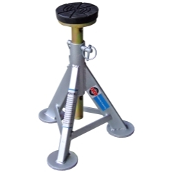 Jack Stand-3 ton with Cushion