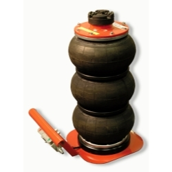 4-500 LB CAP AIR JACK - HIGH