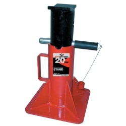 20 Ton HD Jack Stand