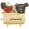 Ingersoll Rand - Two-Stage Gas Powered Air Compressor