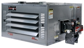 MX-200 Waste Oil Heater by Lanair - Heater Only