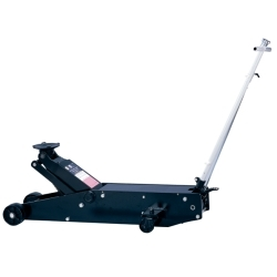 10 TON LONG CASSIS FLOOR JACK