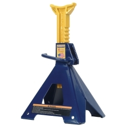 JACK STANDS 6-TON