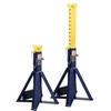 10 Ton High Reach Jack Stands