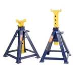 10 Ton Jack Stands