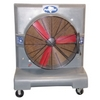Evaporative Cooler 36 inch Zone