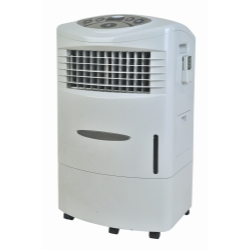 KuulAire KA50 Personal Evaporative Cooling Unit