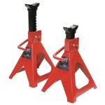 JACK STAND 12 TON (PAIR)