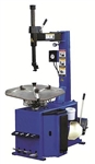 TC-950 - Semi Automatic Tire Changer