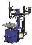 TC-950-1 - Single Assist Arm Tire Changer