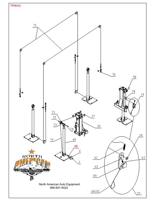 bendpak lift wiring diagram car lifts wiring diagram