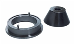 Wheel Balancer Cone Set