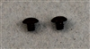 XF-6040 4-40 x 1/8  Button Head.  2  per pack.