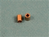 XF-6142 Bushing, Hinge Pin.  2  per pack.