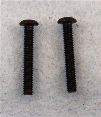 XF-6649 3 X 20 mm Button Head 2 per pack