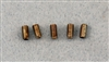 XF-6695  3x6mm Set Screw, 5 / pack