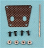 XF-8260 Body Reinforcement Kit, X - 60