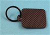 XF-9203 Key Chain, w/Fob, CF
