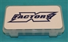 XF-A048 Racer Box, X Factory