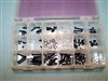 XF-A101 Box 'O Bolts