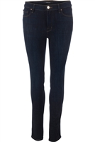 58628c52452f J BRAND skinny jeans enigmatic dark blue
