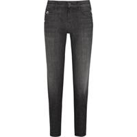 f7b658501fbd J Brand Skinny Boyfriend Slouch Jeans in Jax