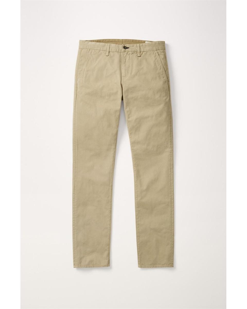 79d1f1640d719 Rag   Bone slim chino dark khaki pant - premium denim