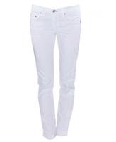 e5f53a3855ce ... Rag   Bone The Dre Skinny Jean aged bright white - premium denim